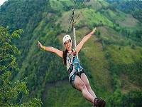 Conozca las rutas turísticas para este fin de año en Cundinamarca