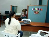 Comisarías de Familia atenderán durante fin de año en Bogotá