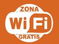 Se inauguró la primera zona Wi Fi en Soacha