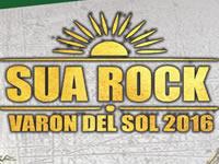 Sua Rock 2016 regresa con todo a Soacha