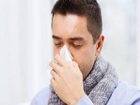 En vacaciones, las enfermedades por virus son las más frecuentes