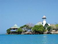 Conozca las playas que más visitan los colombianos
