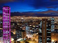 Distrito tiene listo el plan para renovar el centro de Bogotá