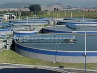 Aguas residuales del sur de Bogotá serán tratadas en Soacha