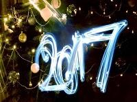 Conozca por qué la gente no cumple sus propósitos de año nuevo