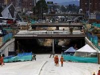 Aprobados $100.000 millones para estudios de proyectos de movilidad en Bogotá