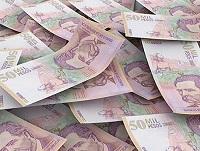 Soacha tendrá mayor inversión gracias a los contribuyentes