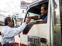 Operación retorno no bloqueará a Soacha