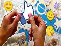 Usuarios se sienten infelices al ver eventos en redes sociales a los que no fueron invitados