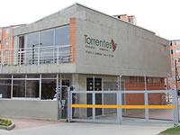 En medio de crisis educativa de Soacha, comunidad de Torrentes proyecta su nuevo colegio