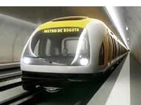 Se garantizan recursos para el Metro de Bogotá
