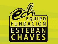 Fundación Esteban Chaves convoca a jóvenes ciclistas