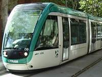 Se desvanece el sueño del tren ligero para Soacha
