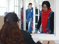 En Facatativá también aumentan matrículas estudiantiles