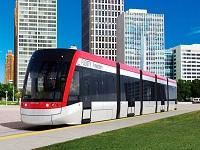 Tren ligero de Cundinamarca tendría interconexión con Bogotá