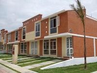 8.000 nuevas viviendas en 32 municipios del departamento