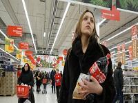 Precios en Cundinamarca han subido hasta 20%