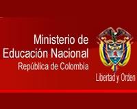 Ministerio de Educación se pronuncia sobre crisis educativa en Soacha