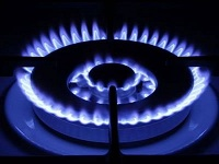 Expansión de los servicios de energía y gas para el departamento