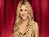 Reconocimiento en el Foro Económico Mundial para Shakira
