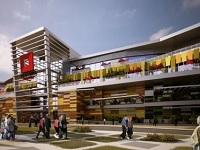 Soacha tendrá uno de los 22 centros comerciales que se inaugurarán en el país  en 2017