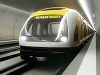 Metro de Bogotá se interconectaría con Tren ligero de Cundinamarca