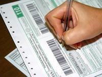 Factura del impuesto en Bogotá llegará este año a su casa