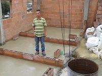 Soacha fue el municipio más beneficiado por el grupo Ladrillo Verde