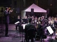 Abierta convocatoria para ser parte de la orquesta Binacional Colombo-Francesa