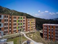 Bogotá, una de las ciudades con menor costo para la vivienda en 2016