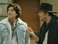 Actores de Los Oriyinales  estarán en Mercurio Soacha