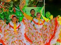Amanecer Colombiano abre convocatoria para grupo base y escuelas de formación