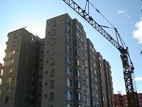 Nuevo POT permitirá construcción de 300.000 viviendas en Bogotá