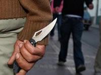 Aumenta agresión y violencia en Soacha