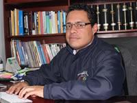 Abierta convocatoria para conformar Mesa de Víctimas en Soacha
