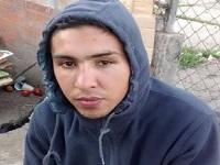 Asesinan en Altos de la Florida a joven comerciante de frutas