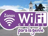 """""""Soacha tendrá más zonas Wi-Fi que Medellín"""""""