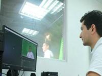 Cundinamarca cuenta con laboratorio de formación digital en Cundinamarca