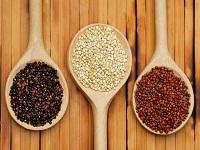 Conozca los alimentos saludables que son tendencia en 2017