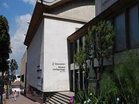 Último domingo para conocer los secretos de la Biblioteca Luis Ángel Arango