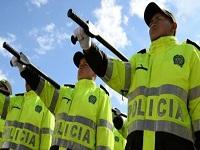 En Faca se aumentará pie de fuerza policial y se construirá nueva estación