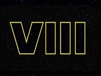 Se conoció el nombre del episodio VIII de Star Wars