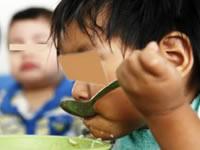 """""""El 20.82% de los niños de Soacha  padecen desnutrición"""""""