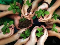En Soacha, Tehati celebra el día de la educación ambiental