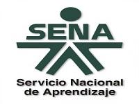 Inaugurada nueva sede del Sena en Cundinamarca