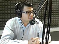 La Concesión Bogotá-Girardot  debe responder por el arreglo de los semáforos en Soacha
