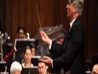 La Filarmónica de Bogotá inicia el año con concierto gratuito