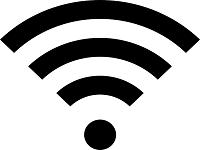 Siga estos consejos para lograr una mejor red wi-fi en su hogar