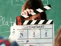 Colombia, invitado de honor al Festival de Cortometrajes de Francia