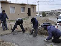 Departamento invertirá $25.000 millones en obras que ejecutarán lasa JAC